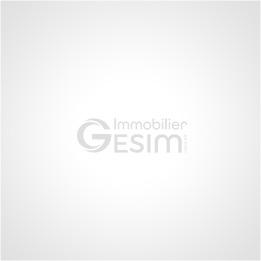 Rouverture des bureaux du groupe gesim le 11.05.2020 Groupe gesim