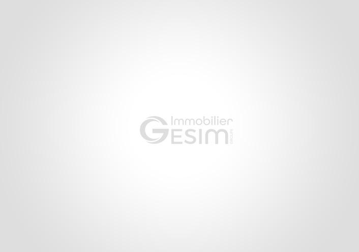 A vendre Sete 341751207 Groupe gesim
